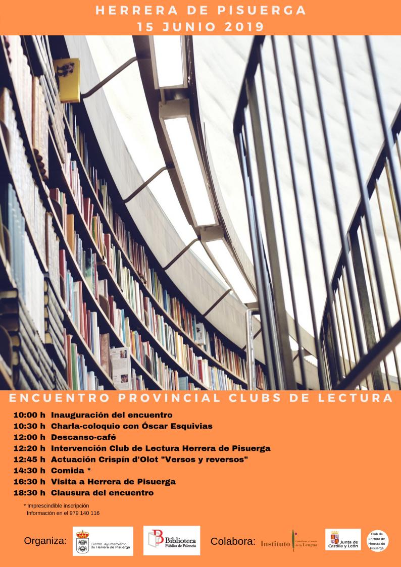 Encuentro-provincial-clubs-de-lectura-Personalizado