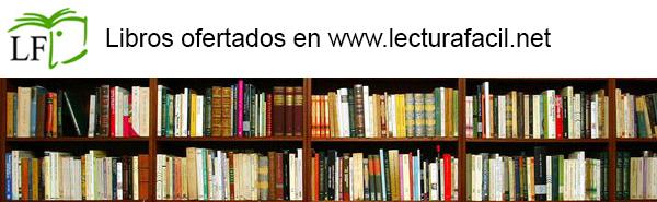 LFCatalogo