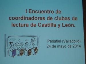Encuentro (1)