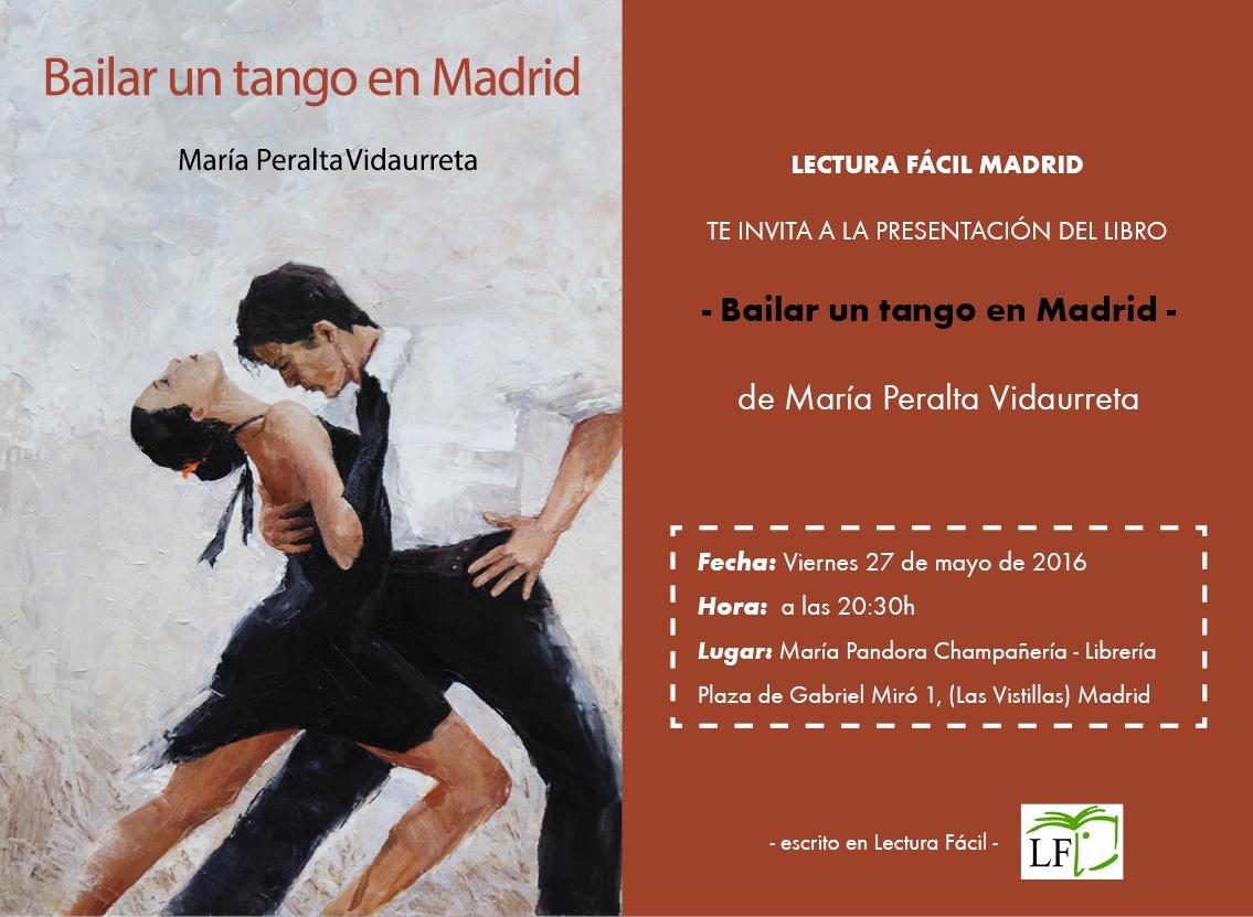 invitacion 27 de Mayo